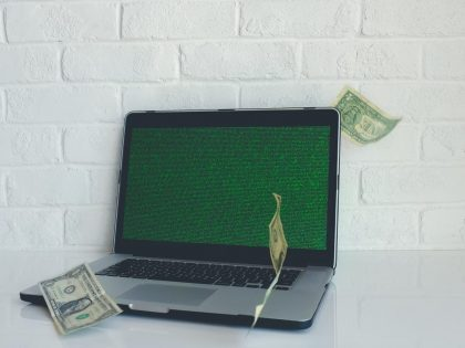 Evalian Cyber Crime Blog Image