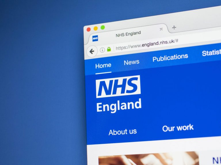 Evalian NHS Primary Care Network blog