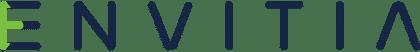envitia logo2