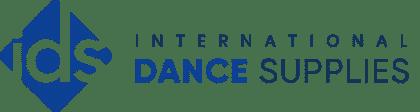 logo ids PNG