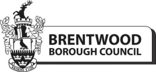 Brentwood Council