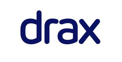 Drax JPG