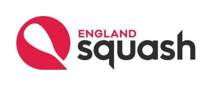 England Squash JPG
