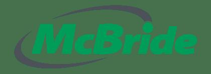 McBride Wider