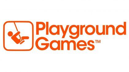 playground games logo 4 rgb