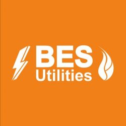 BES Logo Small