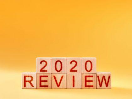 Evalian 2020